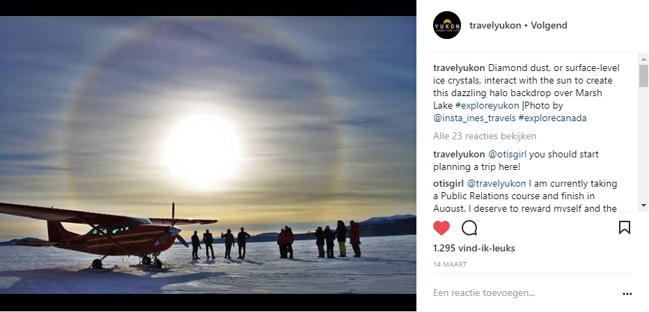 Travel Yukon 14 maart 2017 insta.jpg