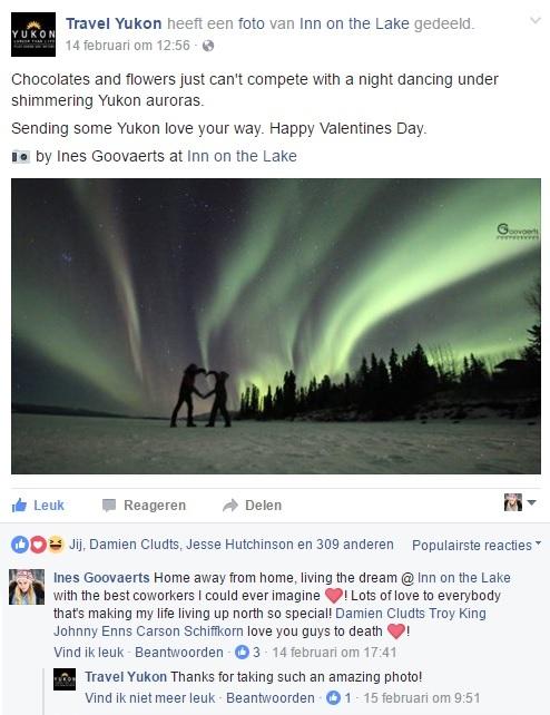 Travel Yukon 14 feb 2017 fb zonder comments.jpg
