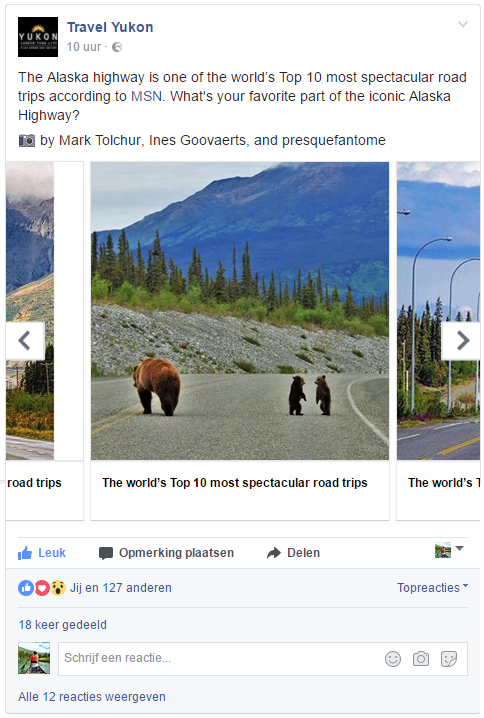 Yukon Tourism Alaska HWY fb.png