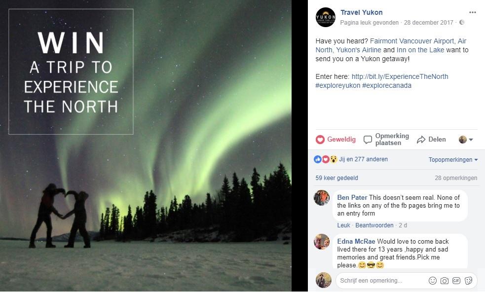 Travel Yukon 28 dec 2017 fb.jpg