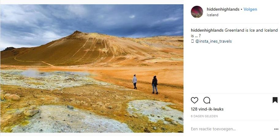 1 ma 2018 Hidden highlands insta.jpg