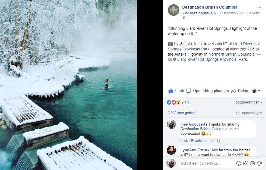 Destination British Columbia 27 feb 2017 fb.jpg