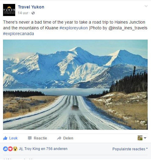 Travel Yukon 22 nov 2016 fb.jpg