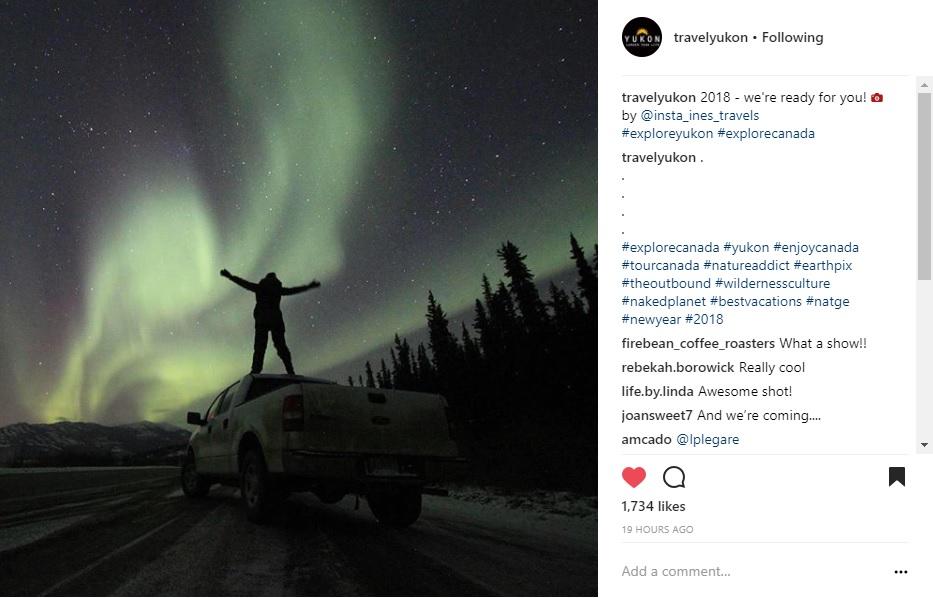 1 jan 2018 Travel Yukon insta.jpg