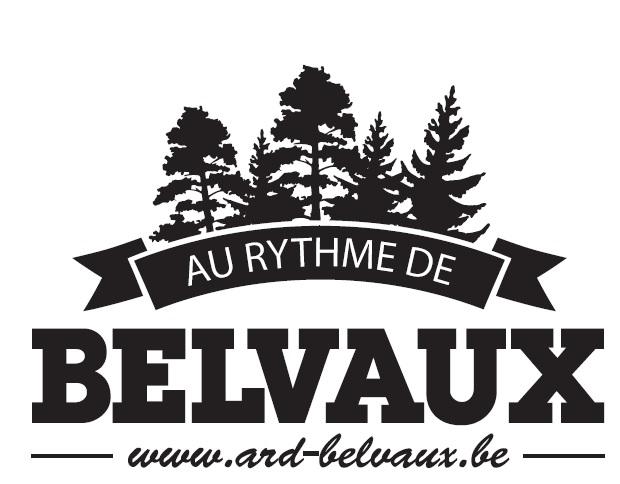 ARDB logo.jpg