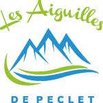 Logo-Les-Aiguilles-de-Peclet-sur-fond-blanc-407x4061-150x150.png
