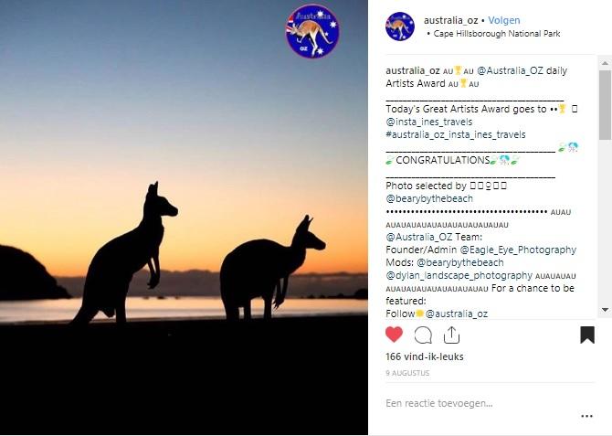 Australia_oz 9 aug 2018 insta.jpg