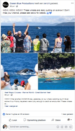 Ocean Blue Productions 22 july 2018 fb.jpg