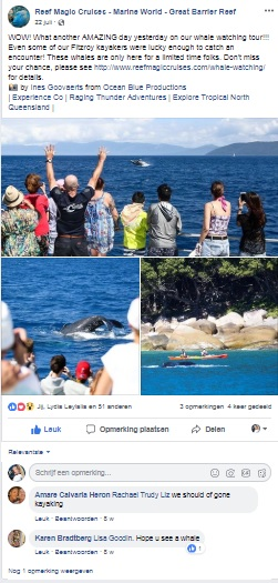 Reef Magic 22 july 2018 fb.jpg
