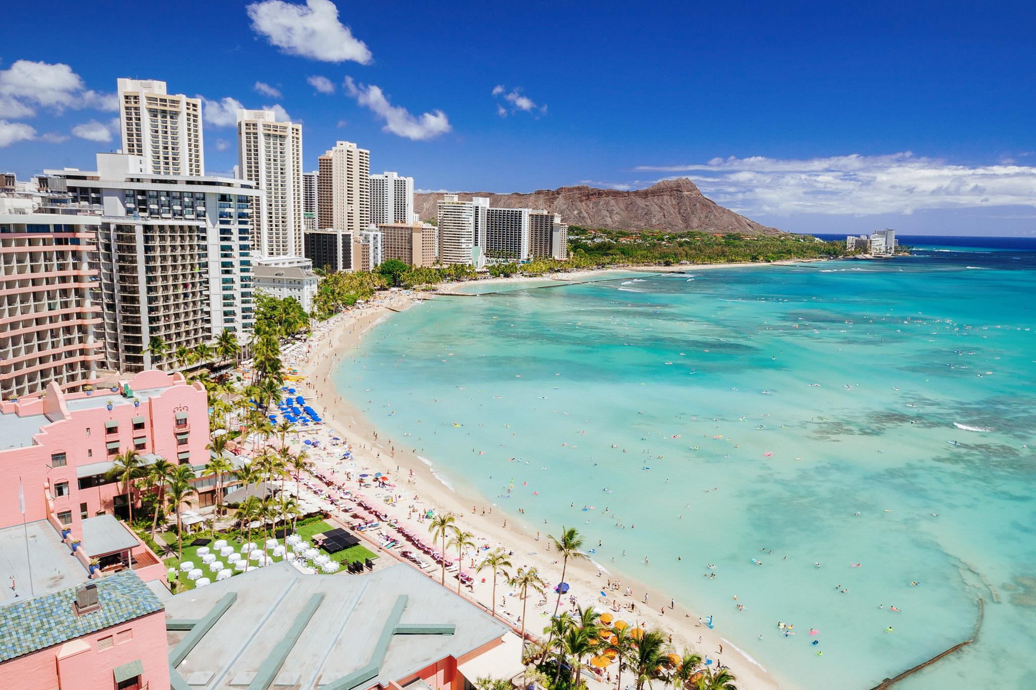 waikki-beach-honolulu-hawaii.jpg