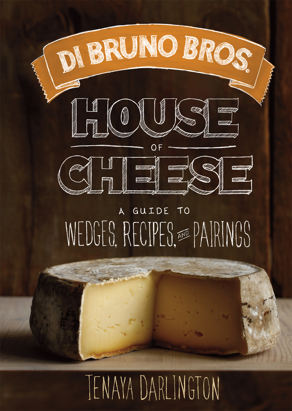 House of Cheese.Book Cover.jpg