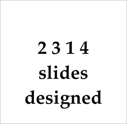 slide statisirtc.jpg