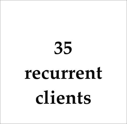 recurrent clients.jpg