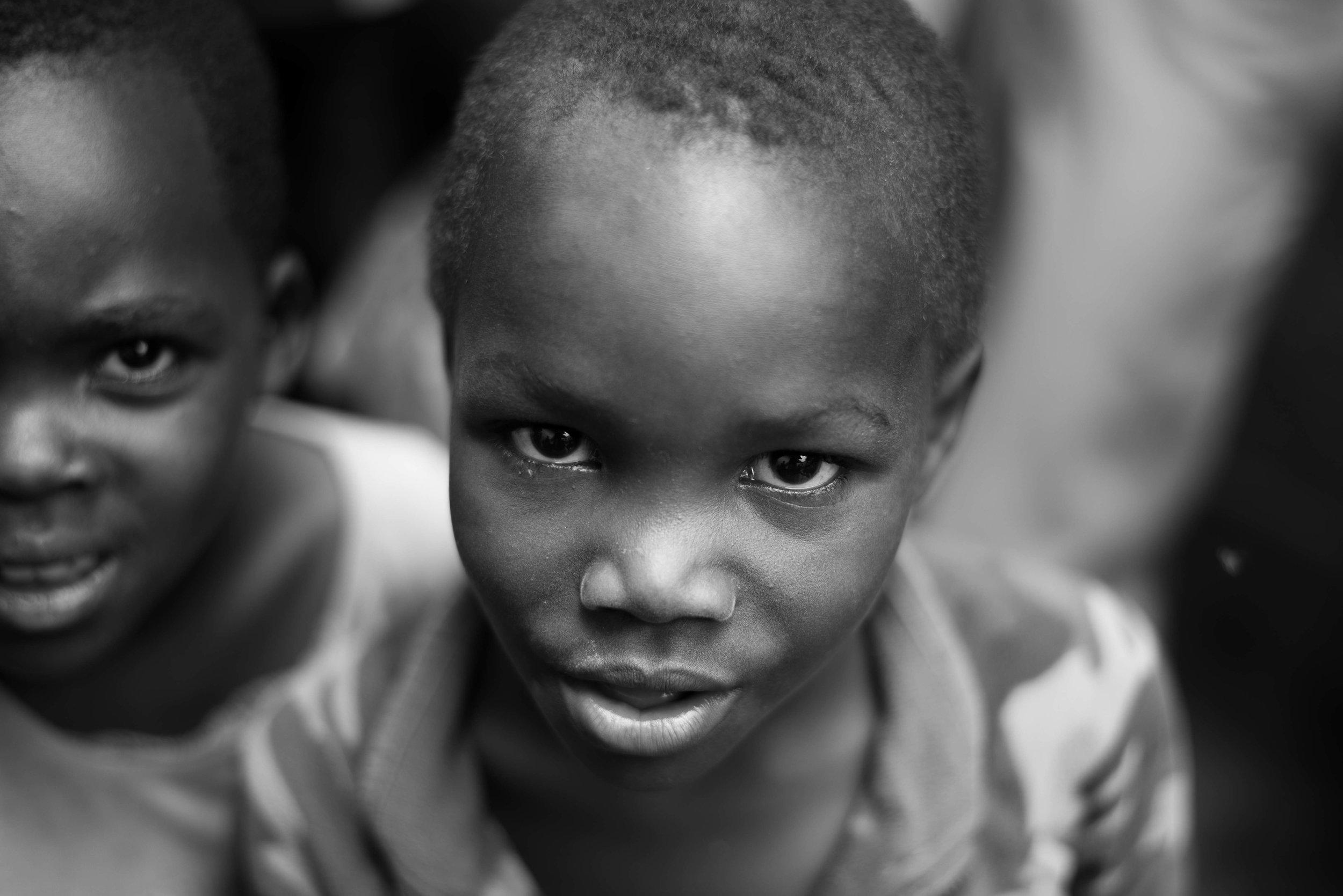 Rwanda 12.28-1.jpg