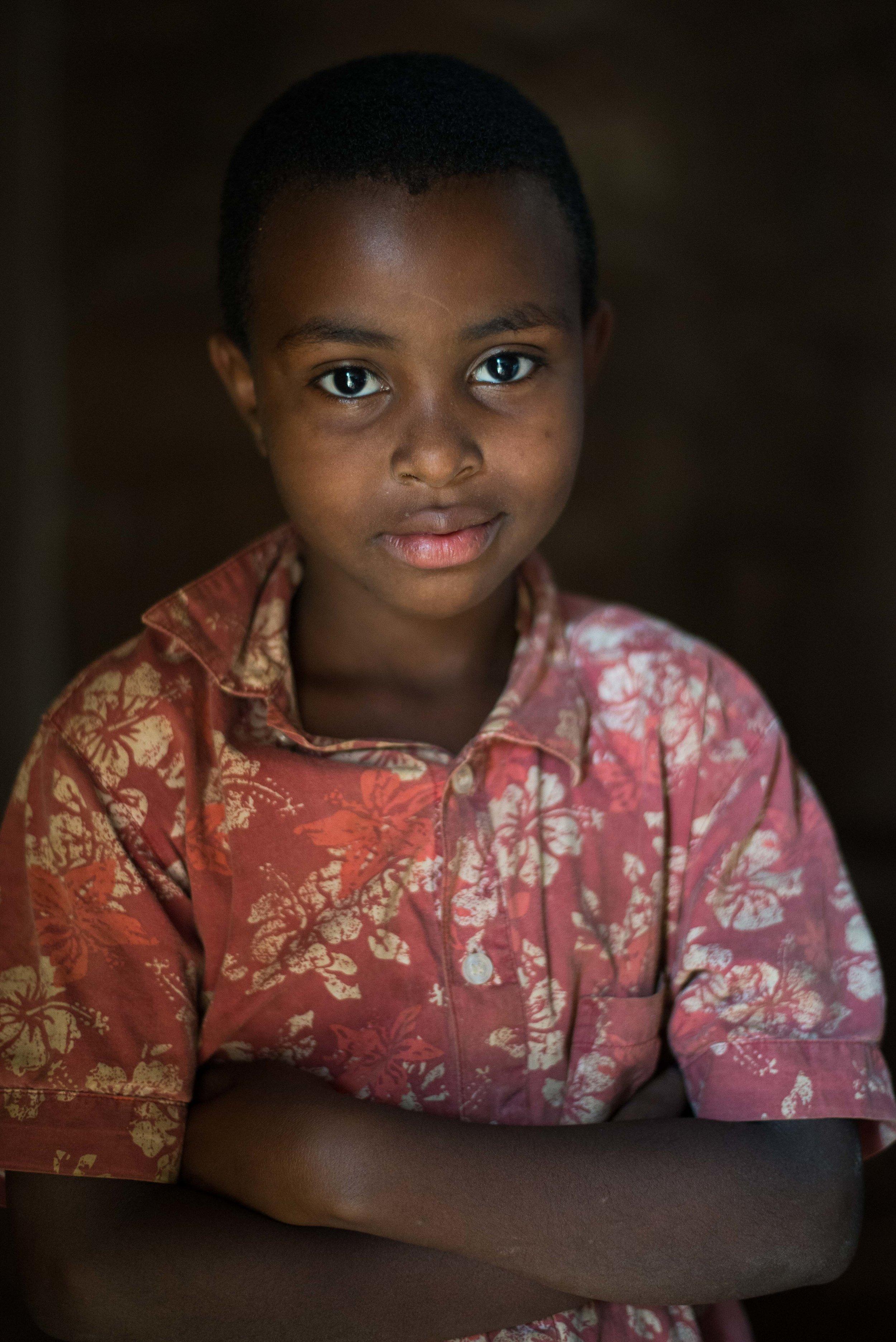 Rwanda 12.28-2.jpg