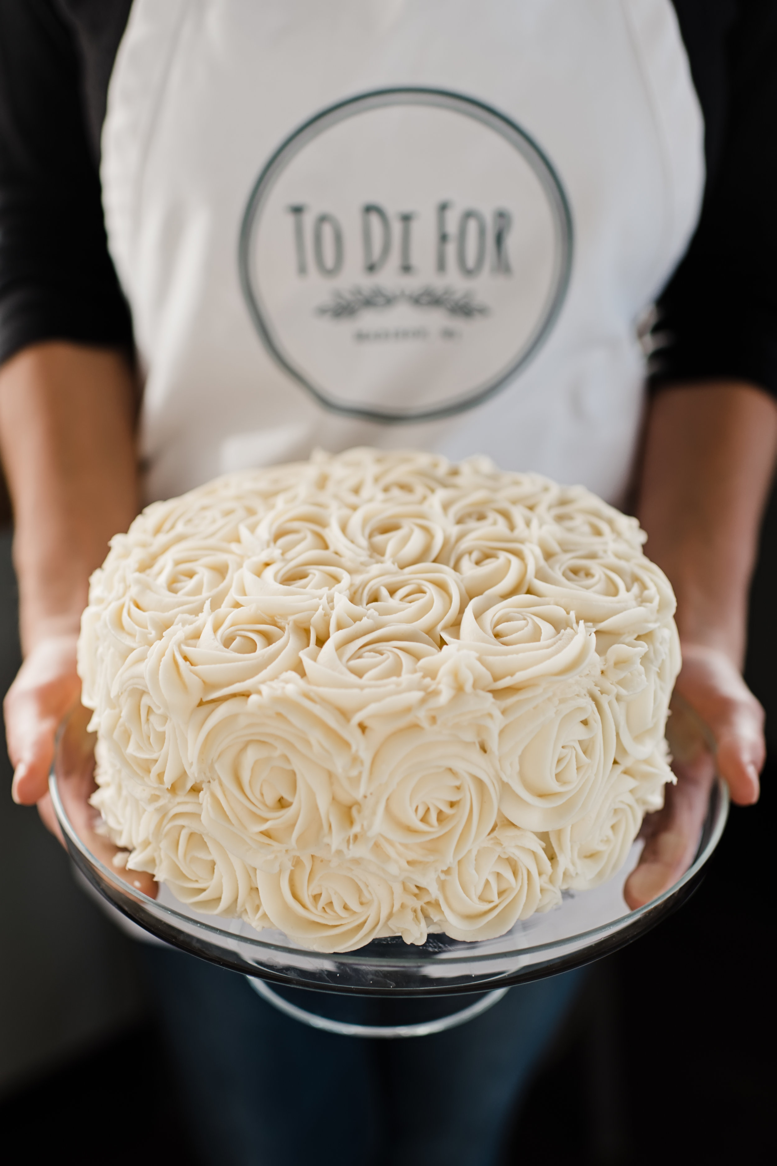 To-Di-For-Baking-61.jpg