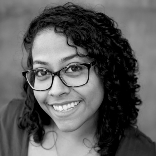 Brittni - Producer - Brittni works as a Senior Product Manager at a tech startup. She is an avid podcast listener, writer & producer of various media projects and can be found in the Seattle area playing board games at comic book shops. Follow her @BrittniLeigh on Twitter.