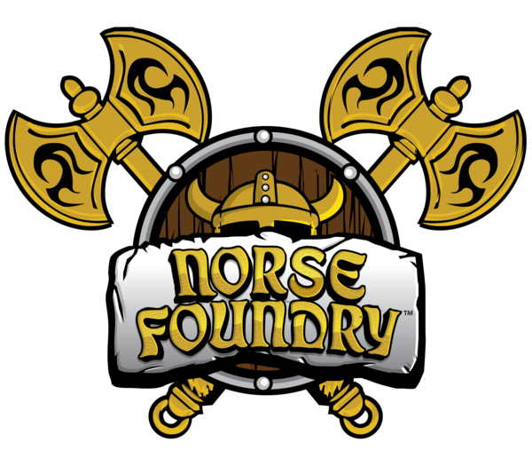 Sponsors Partnerships D20 Dames Podcast Norse foundry seeks to enhance your gaming experience & provide quality. sponsors partnerships d20 dames