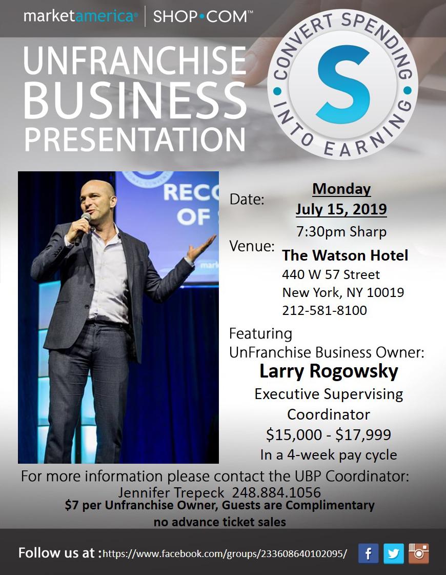 NYC UBP July 2019 flyer.jpg