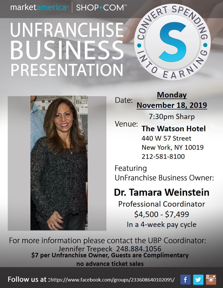 NYC UBP Nov 2019 flyer (1).jpg