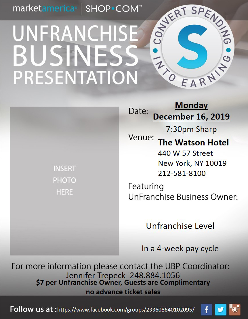 NYC UBP Dec 2019 flyer.jpg