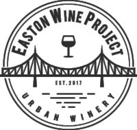 Easton Wine Project Logo.png