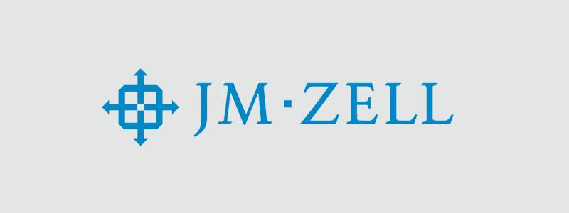 JM Zell