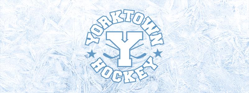 ice-bg-logo.png
