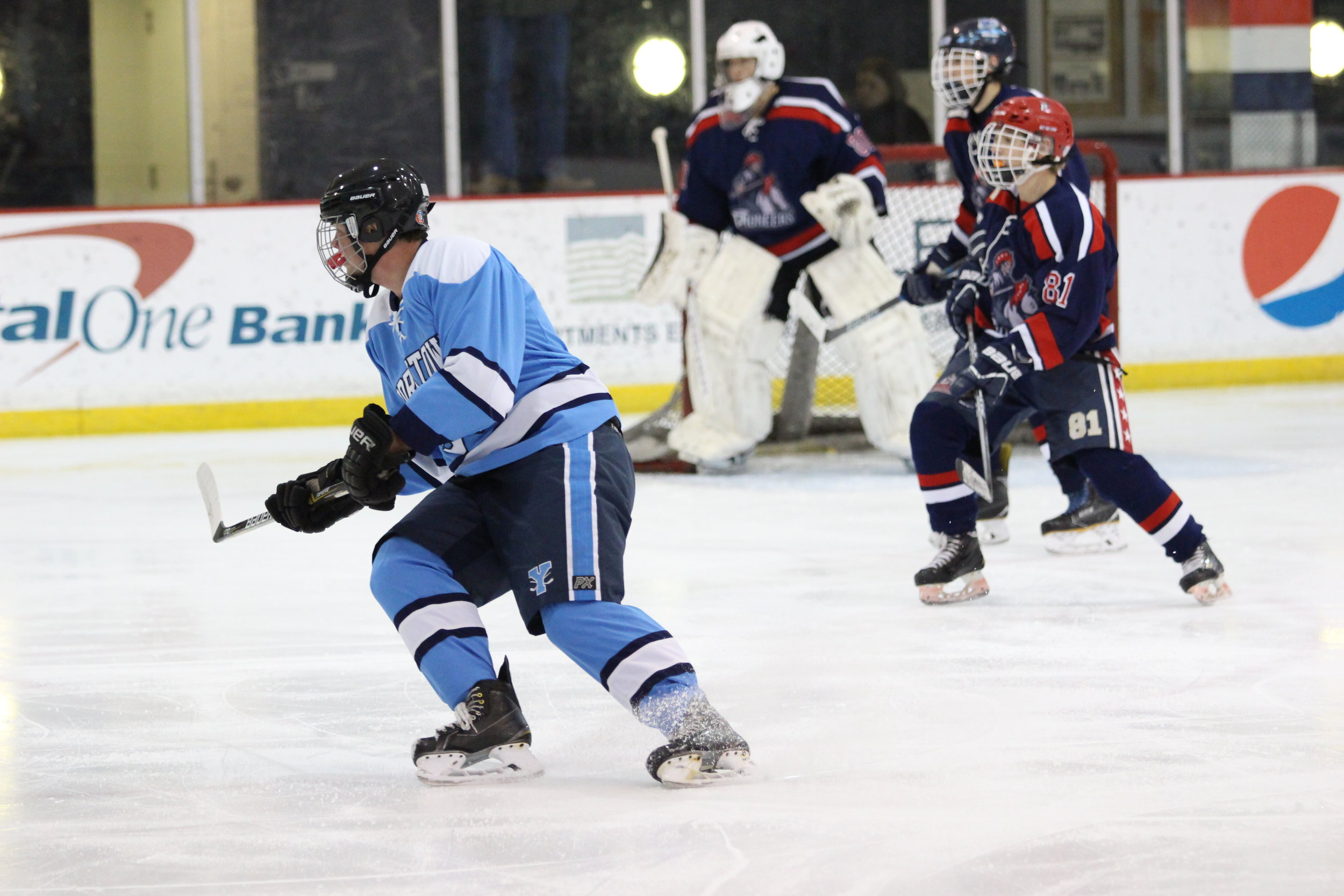 IMG_8785 Kelley Skating .JPG