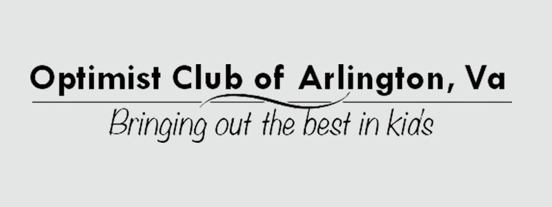 Optimist Club of Arlington, Virginia