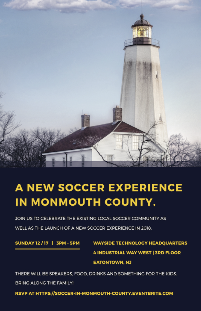 FC Monmouth Launch Party.png