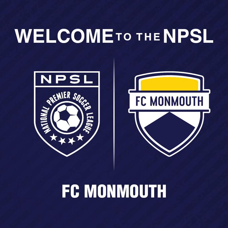 NPSL_Welcome_FCMonmouth_social.jpg