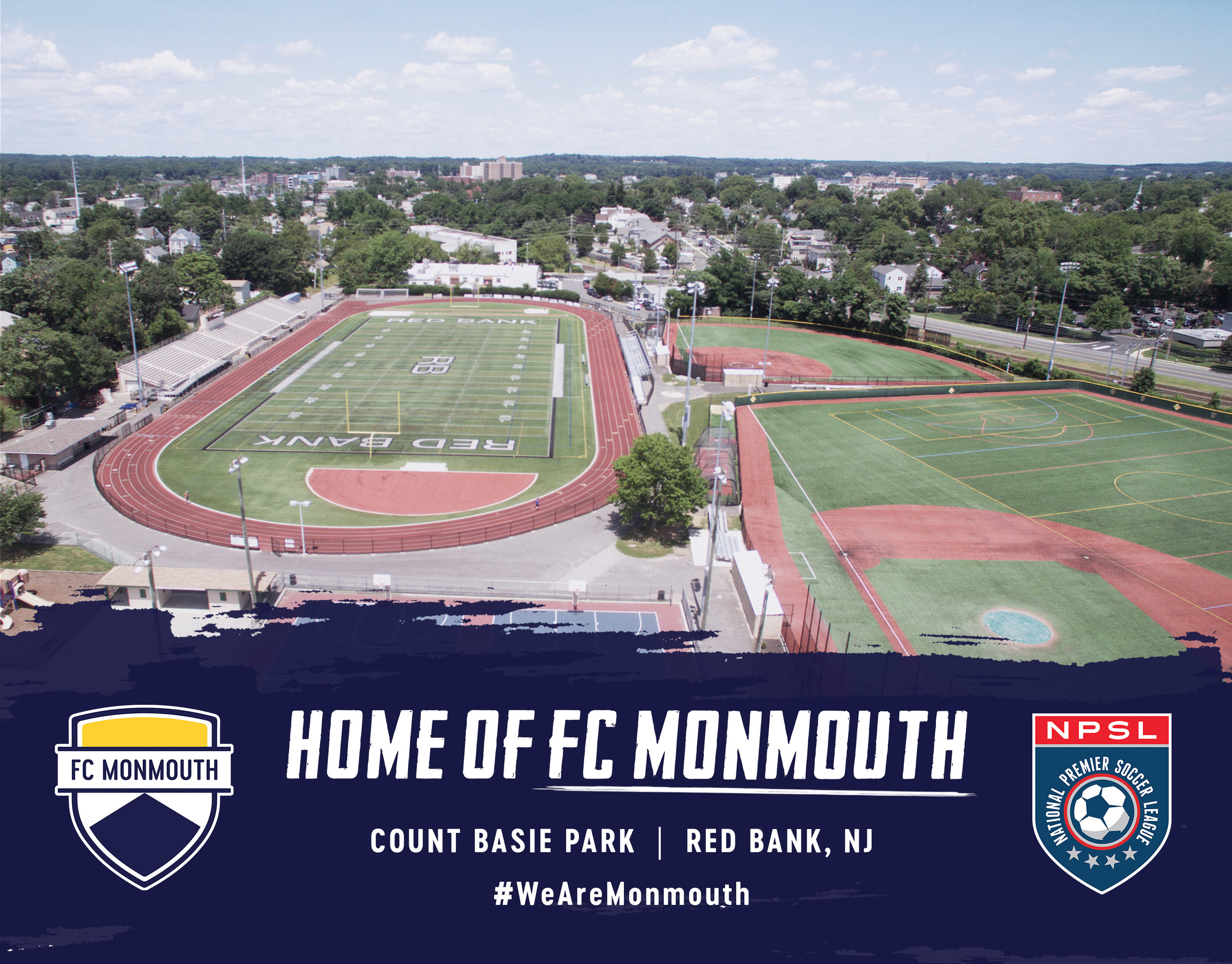Count Basie Park - Red Bank - FC Monmouth.jpg