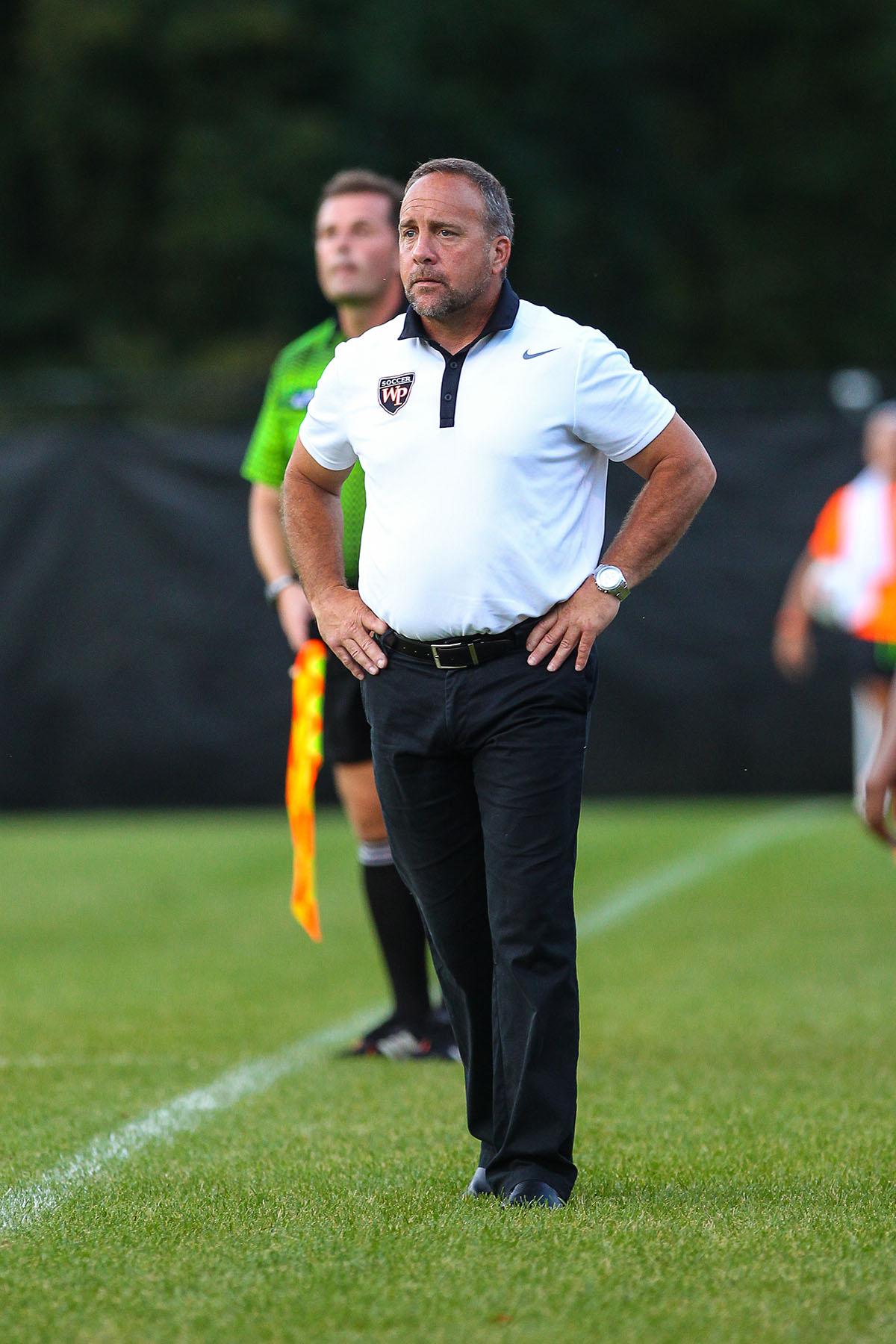 Head Coach Brian Woods.jpg
