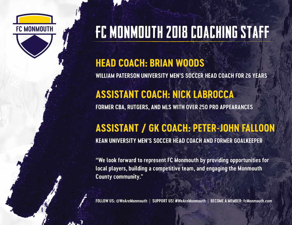 FC Monmouth Coaching Staff.png