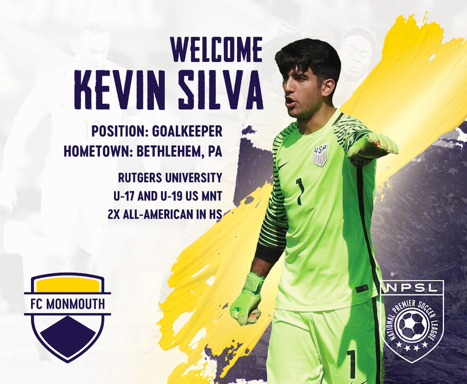 Welcome Kevin Silva.png