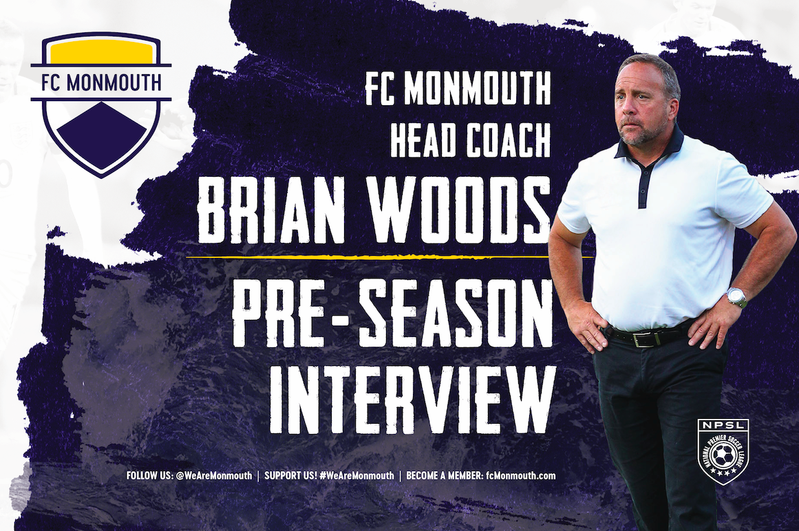 Brian Woods Pre-Season Interview.png