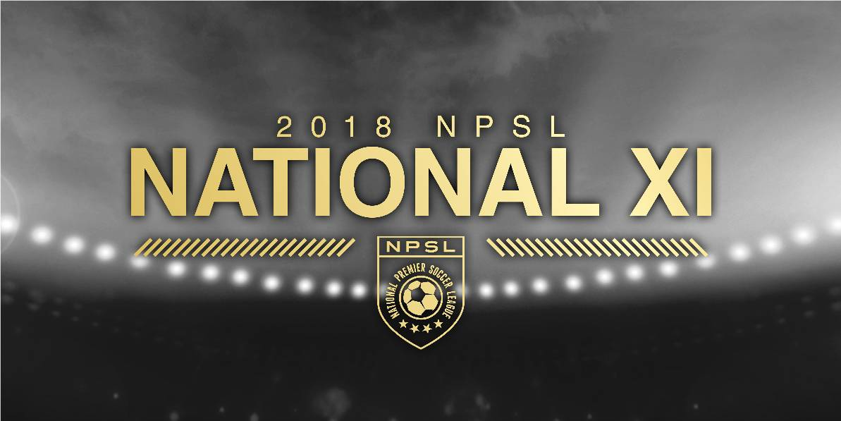 NPSL_2018AWards_NationalXI.jpg