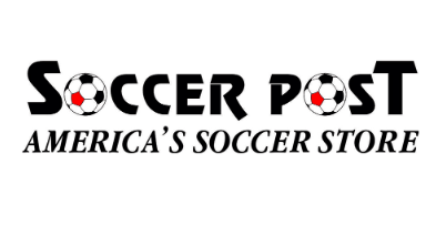 Soccer Post.png