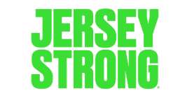 Jersey Strong.png