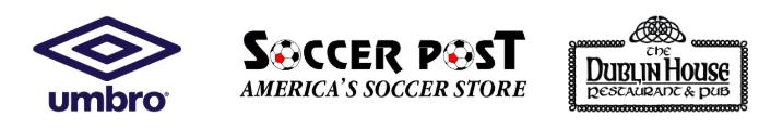 Game Sponsors.png