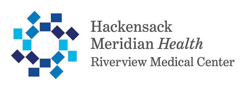 HMH-Riverview.jpg