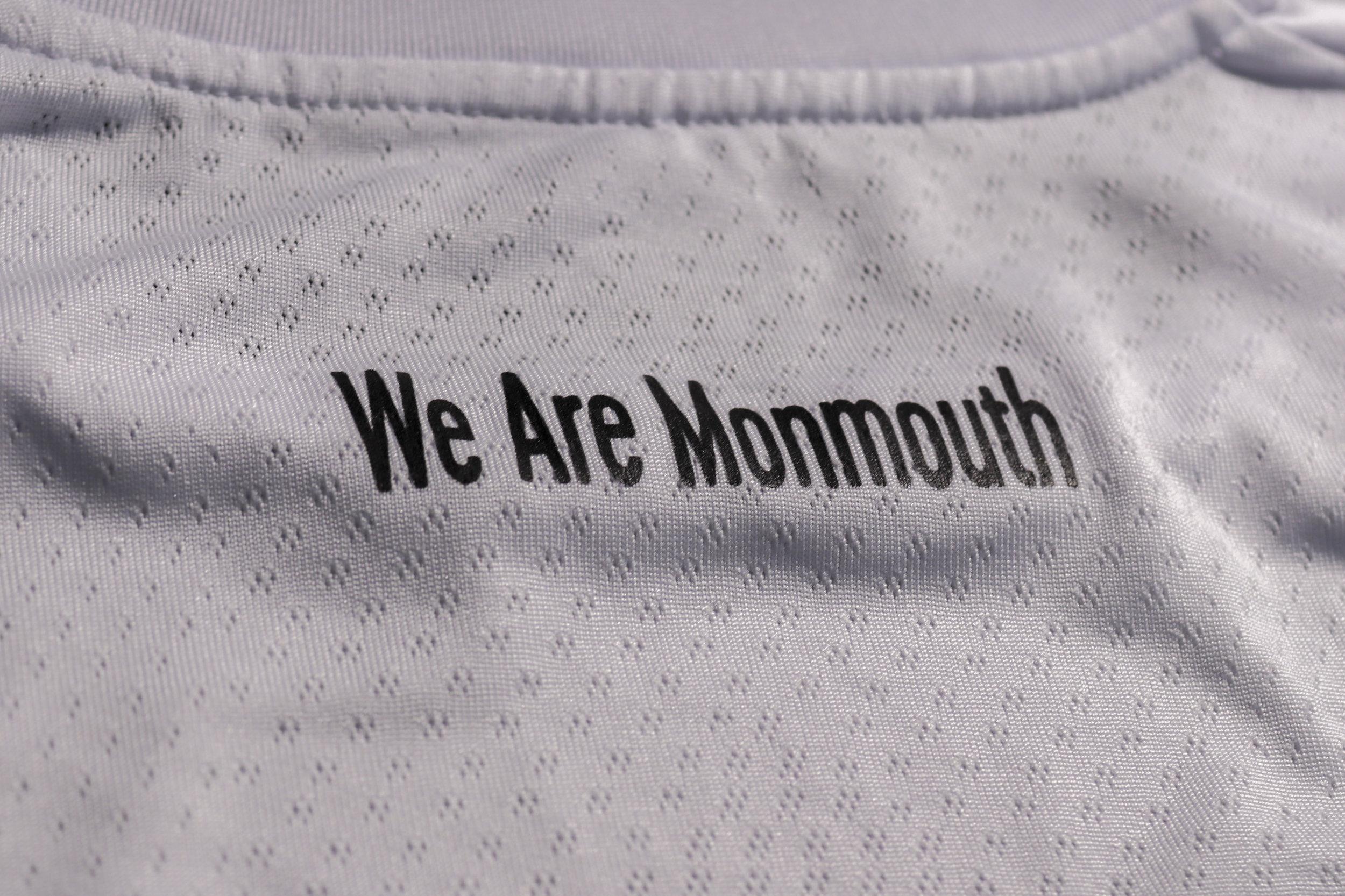 whitemonmouth.jpg