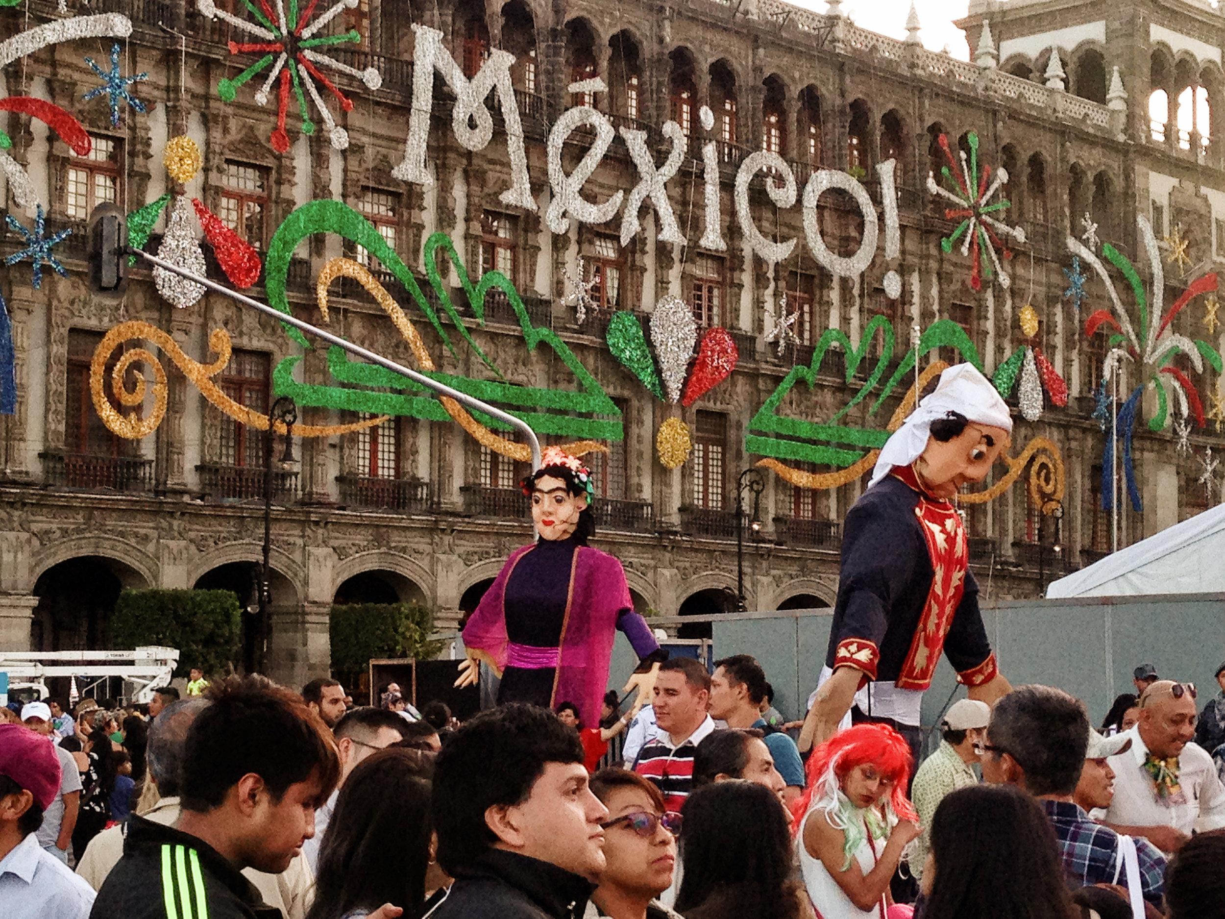 CDMX Independence Day 2.jpg