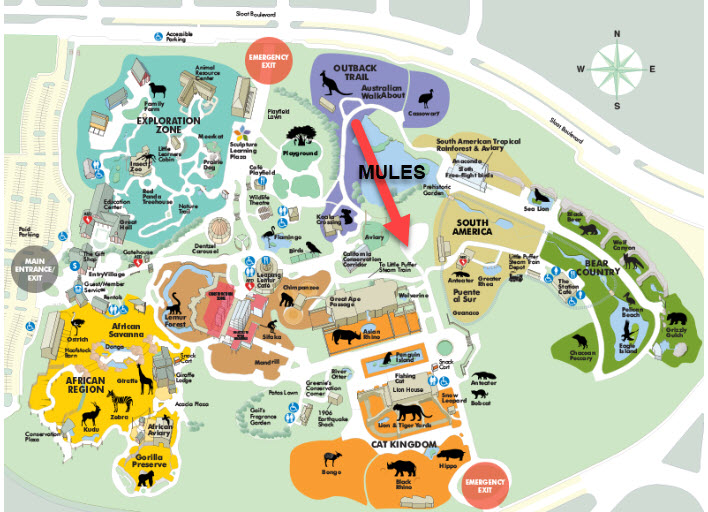 Zoo-Mule-Map.jpg