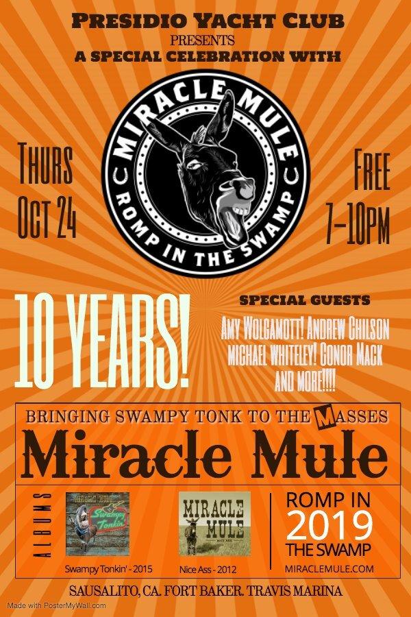 MiracleMule 10thAnniversary Show.jpg
