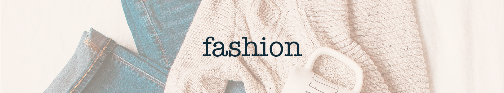 Sarah Gross Design fashion
