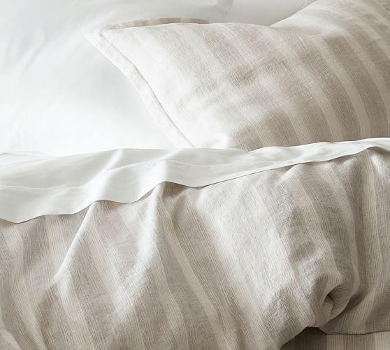 jamie-stripe-linen-cotton-duvet-cover-sham-smoke-c.jpg