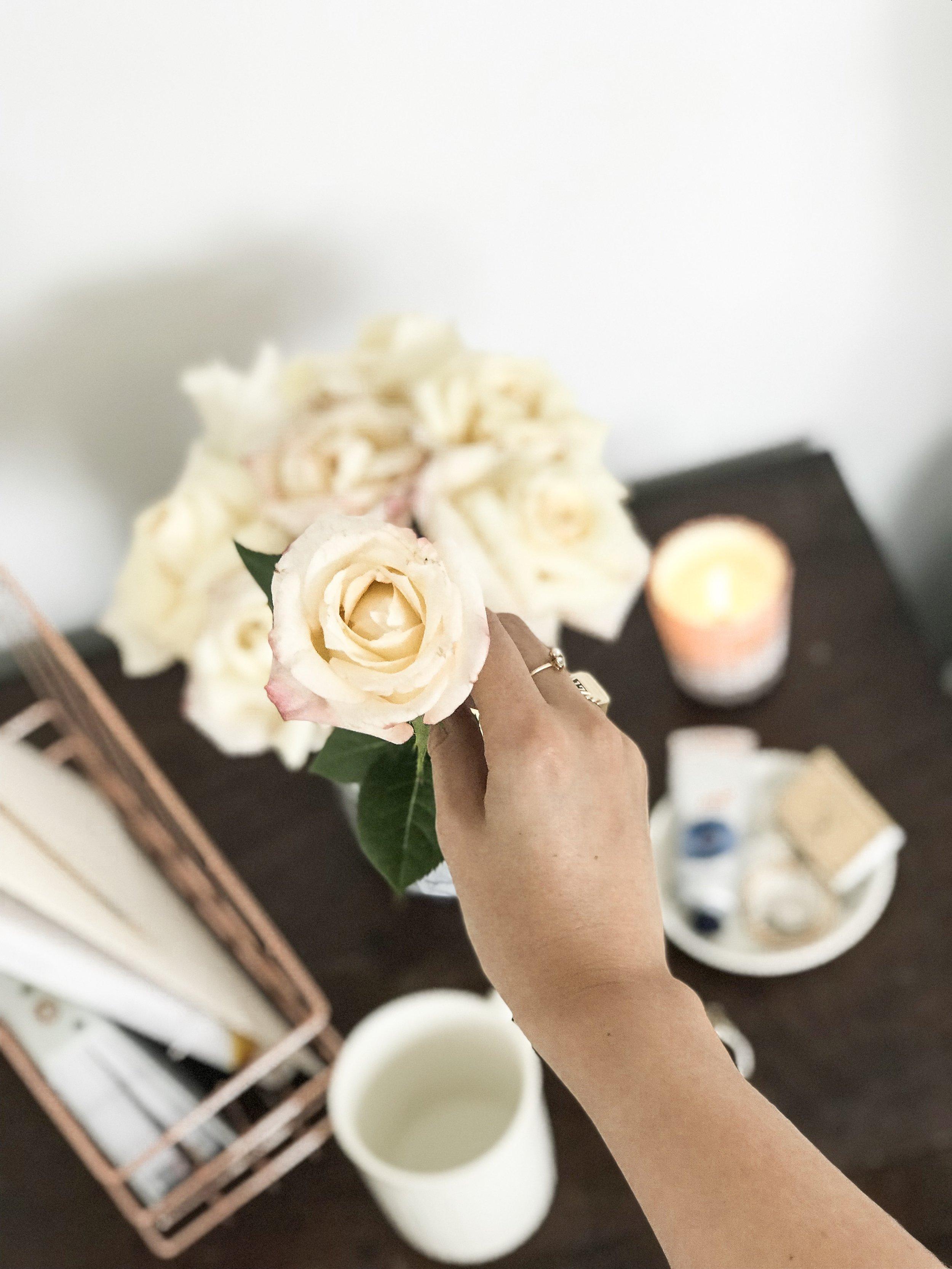 bedroom cozy decor tips