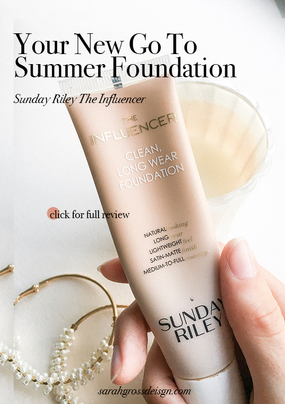 your new go to summer foundation summer riley.jpg